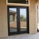 Modern-Doors-1