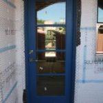 Modern-Doors-12