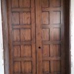 Modern-Doors-4-1